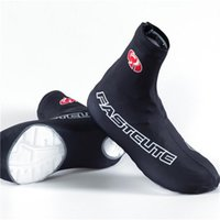 Wholesale Pro New Outdoor Sports Shoes Covers Cycling Dustproof Overshoes Cycling Bike Accessories Foot Wear Cycling Shoes