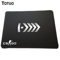 best optical mouse pad - Counter Strike Global Offensive Event csgo silver elite master rank logo Covered edge Mouse mouse pads sign Best Optical large mouse mat