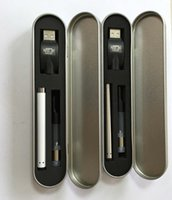Reviews of NJoy electronic cigarette