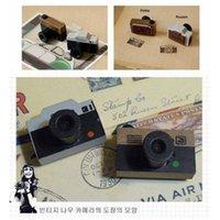 Wholesale Scrapbooking DIY Wooden Rubber Stamp wooden seal craft seal paper stamp