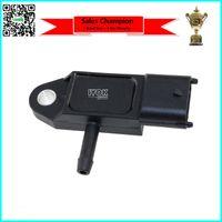 Wholesale Manifold Pressure Sensor MAP Sensor For Renault Trafic II Megane Scenic dCi Clio Kangoo Logan Modus Thalia
