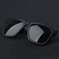 Cheap PC Cheap sunglasses blue lens Best Sports Oval High Quality lens cover