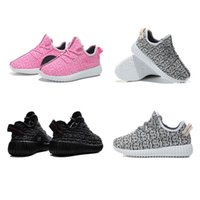 baby points - kids West Boost sneakers baby Boots Shoes Running Sports Shoes booties toddler shoes cheap Sneakers Training