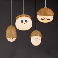 art deco drawing - Northern Europe Creative Pendant Lamp Dinning Room Bar Coffee House Single Head Glass Hand Draw Corridor Lighting Fixture