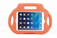 Wholesale Tablet PC Cases Bags