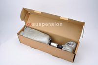Wholesale A6 C6A Front Airmatic Shock absorber F0616039