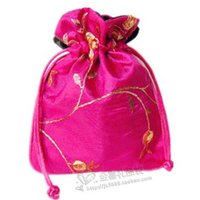 Small Fabric Bags Wholesale UK | Free UK Delivery on Small Fabric ...