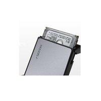 Wholesale 2 quot External Hard Drive TB HDD USB Disco Duro Aluminum Alloy Externo HD Disk Storage Devices Laptop Desktop Hard Disk
