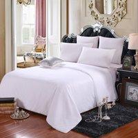 Wholesale LEAFTELL Natural Long Mulberry Silk Filled Comforter Silk Duvet Silk Quilt Summer