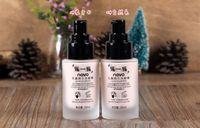 anti wrinkle cream for men - DHL Waterproof BB Cream Ivory Natural Color Makeup Liquid Foundation Cream g Magic Cover BB Cream for Women Men