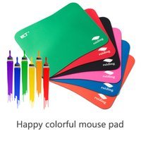 Wholesale Rui Ding A500 catcher mouse pad mouse pad customized color
