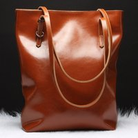 best cross body purse - best price Brand New Women Genuine Leather Hang Messenger Shoulder Purse Satchel Cross body Bag