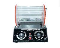Wholesale KT3010 New kg V Polishing Machine Jewelry Rolling Drum Polisher Capacity