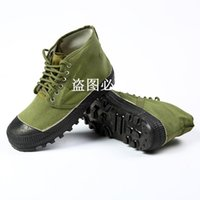 army surplus - MILITARY BOOTS ARMY SHOES SURPLUS CHINESE ARMY PLA TYPE LIBERATION SHOES BOOTS ARMY SHOES SOLDIER SHOE