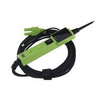 audi car dealers - JDiag Dealer Sets Hot salling BT Battery Tester JDiag BT100 Electrical Circuit Tester Diagnostic tool For V Car and V Truck