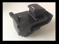 Wholesale Window Control Switch SWA X01 SWA J01 FOR HONDA CRV CR V front right