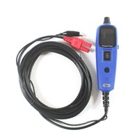 battery powered jeep - Vgate Power Scan Pt150 Power Probe Same Function As Power Test PT150 Electrical System Diagnostic Tool