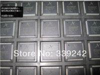 atheros chip - AR7240 AH1A ATHEROS Network adapter chip AR7240 AH1A