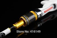 Wholesale Fishing Rod Combo m spinning or casting fishing rod and reel combo M ML