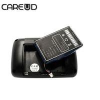 bar coding systems - ools Maintenance Care Diagnostic Tools Car TPMS with external sensors PSI BAR careud tpms tire pressure monitoring system diagnostic t
