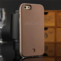 beautiful weight - TPU plastic cell phone case light weight colors beautiful fancy Led case cheaper price manufacturer