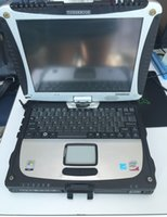 For GM big cf - Big Promotion TOP Quality Toughbook CF19 CF CF Laptop three year warranty Toughbook laptop CF DHL