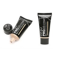 Wholesale HOT Makeup Concealer PRO BB CREAM ALL IN ONE ML colors DHL