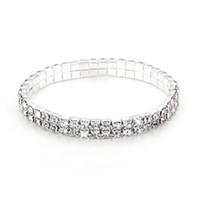 Wholesale XI03 Hot selling High end Luxury Wedding Wrist Bracelet Bridal Bridesmaid Wrist Bracelet Wristlet pearl jewelry accessories