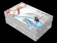 Wholesale 2016 Mini Laser Beauty Equipment Lipo Laser Slimming Pad LipoLaser Mini Belt Newest Arriva Highly Effective
