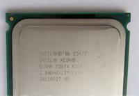 Wholesale Xeon E5472 Quad Core GHz MB MHz CPU Processor SLBBH SLANR LGA771 Tested ok