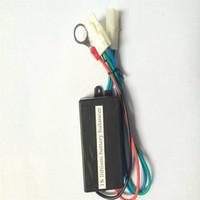 acid balance - 6V Battery Equalizer Used for Lead acid Batteries Best Protect Lead Acid Battery Balance Charger for Various Battery GNE007