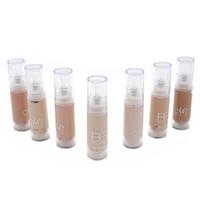 Wholesale Summer Skin Whitening Concealer sunscreen Magic Cream Water BB Cream for Girls