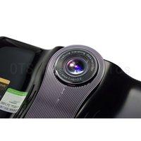automotive definitions - New inch GPS Android GPS DVR AVIN Radar Detector GB WiFi Internet Tablet Full High Definition Video Recorder FM Transmitter