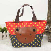 bags from china - From China Cartoon Fashion bags women Shoulder Bags Lady Totes handbags bags Travel handbags And Chinese Handbags