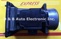 Wholesale 1pc Japan Original High Quality Air Flow Meters MAF Sensors For Lexus