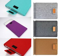 apple carry case - Hot Sale Luxury Case protect easy carry thin cases for notebook Macbook inch inch inch bags
