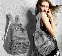 Femmes Messenger Sacs Casual Tote Femme luxe Femmes sacs à main Sac de poche de téléphone portable Designer haute qualité épaule Crossbody
