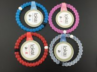 Wholesale fashion shark bracelets colors sizes in High quality