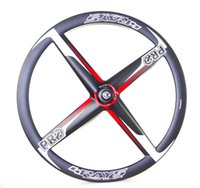 Wholesale 700C full carbon spoke wheel clincher mm for fixiegear spoke for road bike