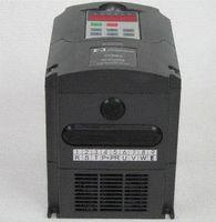 Inversor de control de velocidad España-Inverter, 2200 vatios (2.2KW), salida de la entrada 220V 380V Variable Frecuencia Impulsión para el control de velocidad del motor 2KW, capacidad de la impulsión: 7KVA