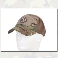 Wholesale Tactical Assaulter Cap Combat Headwear MIlitary Gear Camouflage Caps Hunting Airsoft MC Multicam Outdoor Hunting