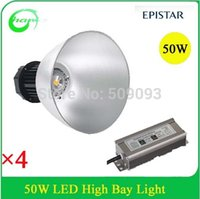 Wholesale Hanks top quality K w high bay light led for warehouse and workshop