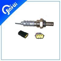 Wholesale 12 months quality guarantee Oxgen sensor Lambda sensor for MAZDA wire mm OE No