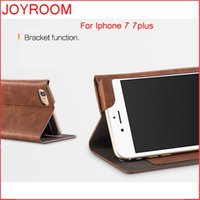 iphone 5 accessories - Iphone Wallet PU Leather Case Cover Pouch With Card Slot Phone Accessories For Iphone plus S plus S SE