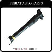 Wholesale Rear air Shock Absorber Suspension Strut fit for Benz W251 R Class A2513200631