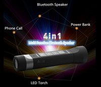 baseball audio - Multi charging baseball bluetooth speaker light weight roly poly subwoofer hand free calling multi charging mAH man made