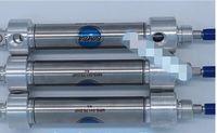 Wholesale Bimba D A hole punch cylinder