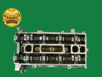 Wholesale L8 CAF488Q0 Cylinder head for FORD FOCUS L v A7G C032 CA A7G6C032CA