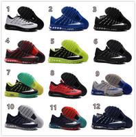 athletic walking shoes for men - 1 high quality MAX KPU Brand Max KPU Material Training Athletic Walking Sneakers Running Shoes for Men sport shoes eur