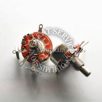 Wholesale bsg WTH118 A K W lap quality carbon potentiometer